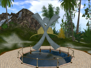 Virtual Ability_008