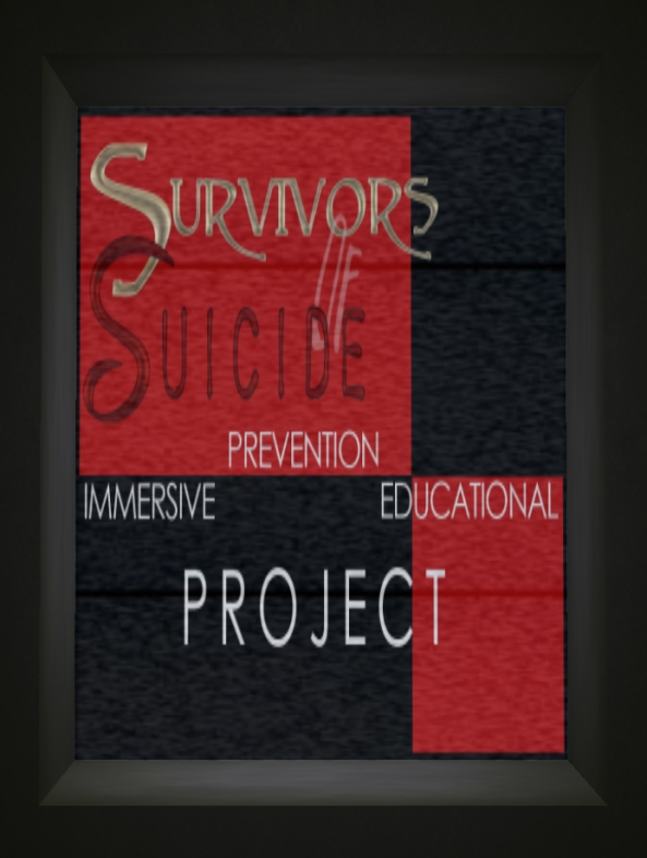 Survivors of Suicide_front