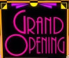 Club FreQ's Grand Opening Event