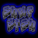 Shup Bish Black