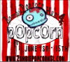 JC's ZombiePopCorn Hunt Review! ^_^