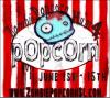JC's ZombiePopCorn Hunt Review!^_^