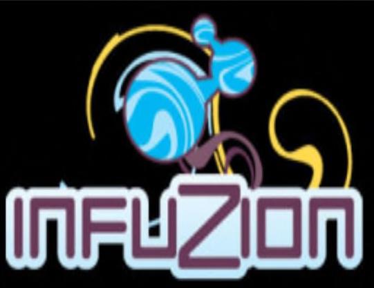 InFuzion Logo