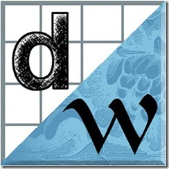 dw-square