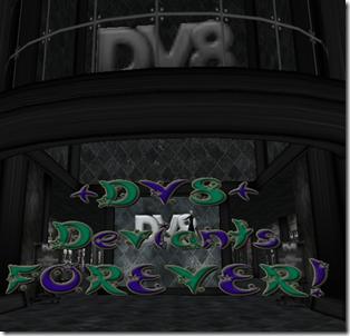 DV8_001