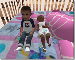 Zooby's Babies Ian and Isabel_002