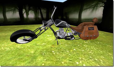 bikes_003