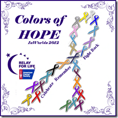 colors of hope logo