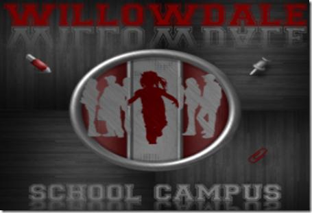 Willowdale Logo