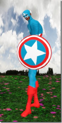 CaptainAmerica01