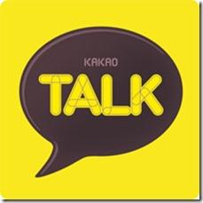 KakaoTalk_Logo