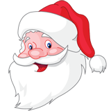 Christmas Games logo