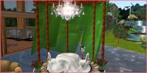 Romance_Garden_001