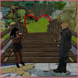 Romance_Garden_002