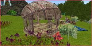 Romance_Garden_005