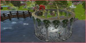 Romance_Garden_006