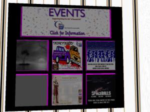 Club Lumuria Event Poster_002