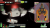 AtomP Reviews: FTL: Faster Than Light [SubsetGames]