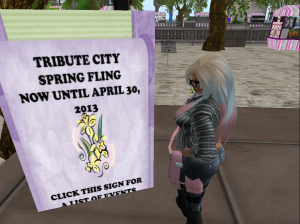 Tribute City_001