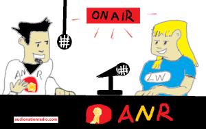 ANRPIT Interview