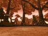 Spring Days 4: The Forests of SecondLife