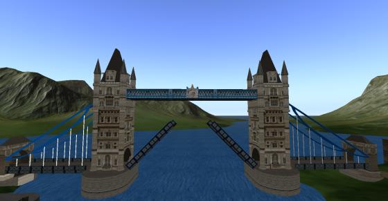 londonnew2_002