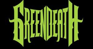 GreenDeath