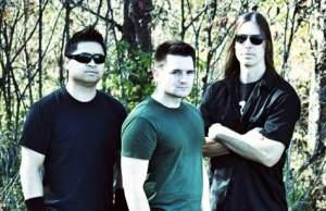 greendeathband2012