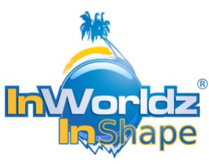 InShape_logo