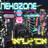 Nekos in Real Life, SL's NekoZone and InFuZion, and a talk with FoxDaviau