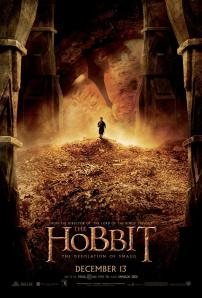 The-Hobbit-Desolation-Of-Smaug-new-psoter