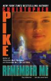 BFMY: Remember Me By Christopher Pike