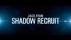 Jack-Ryan-Shadow-Recruit-poster