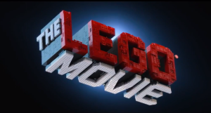 lego-movie-logo