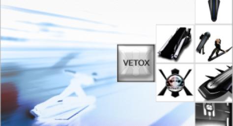 Vetox
