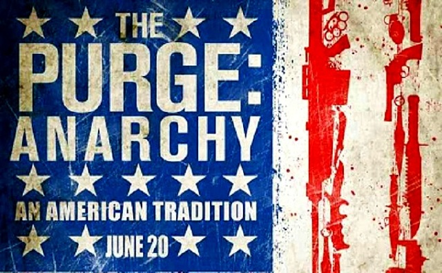 the-purge-anarchy-trailer