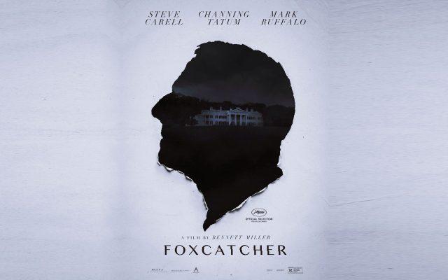 Foxcatcher-2014-Movie-Poster-Wallpaper