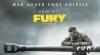 Barton's Movie Reviews –FURY