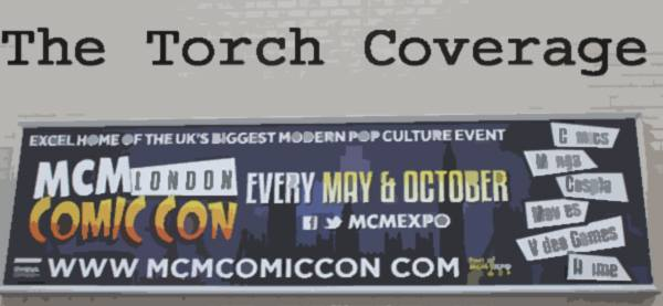 MCM London Oct 2014 Banner