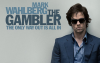 Barton's Movie Reviews – THE GAMBLER
