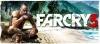 AtomP Reviews – Far Cry Series – Part 3 – Far Cry3